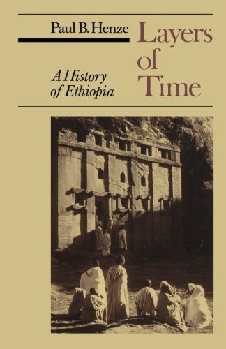 a description of ethiopia as one of the oldest nations of the world Ethiopia is the oldest independent country in africa and the second-oldest official christian nation in the world after armenia ethiopia is also the place for the first hijra (615& ethiopia is one of the oldest nations in the world.