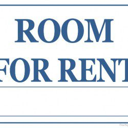 printable-room-for-rent-sign