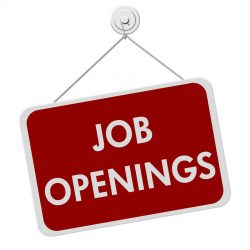 Job-Openings-mefthe