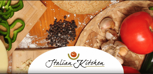 Multiple open positions at italian kitchen md for Italian kitchen silver spring maryland