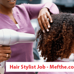 hair-stylist-job-mefthe-600x400