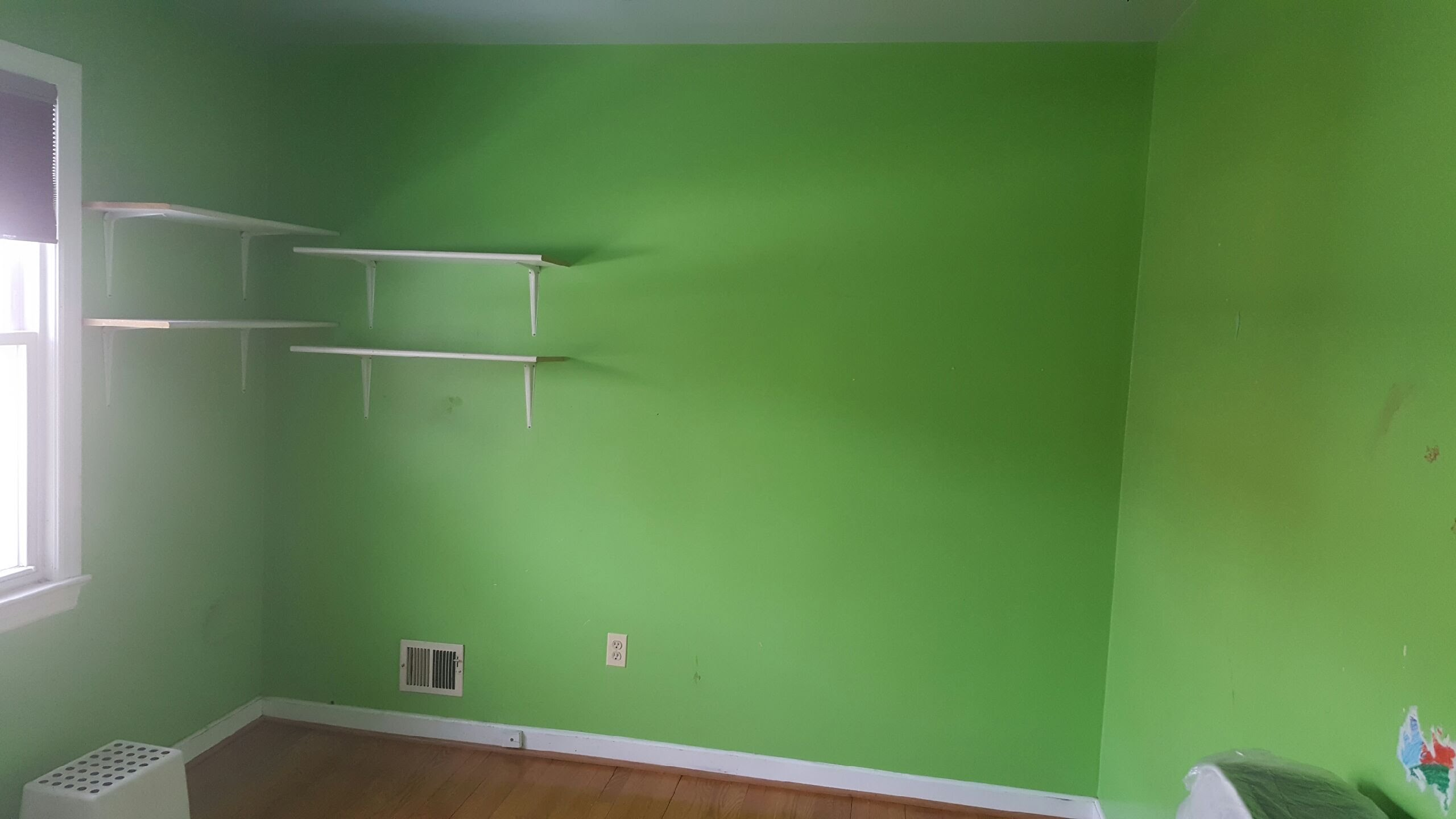 Room For Rent Near To Downtown Silver Spring