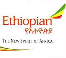 Ethiopian airlines training vacancy