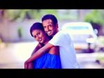 Leul Alemu – Tinafkignalesh | ትናፍቂኛለሺ – New Ethiopian Music 2017 (Official Video)