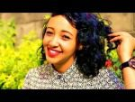 Temesgen Zegeye – Kotsli Momona | ቆፅሊ ሞሞና – New Ethiopian Music 2017 (Official Video)