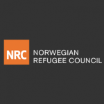 HR Officer Job at NRC – Norwegian Refugee Council (Ethiopian Nationals Only)