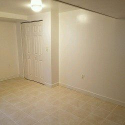 room for rent in MD new hampshire 1