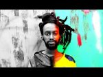 Lij Yared – Endemude | እንደሙዴ – New Ethiopian Music 2017 (Official Video)
