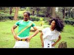 Maereg Tilaye ft. Mergitu – Mela Mela | መላ መላ – New Ethiopian Music 2017 (Official Video)