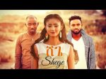 Micky Gonderegna ft. Yared Negu – Shege | ሸጌ – New Ethiopian Music 2018 (Official Video)