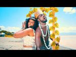 Etsegenet Hailemariam ft. Asgegnew Ashko (Asge) – Mahelando – New Ethiopian Music  (Official Video)