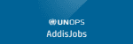Project Manager Job at UNOPS