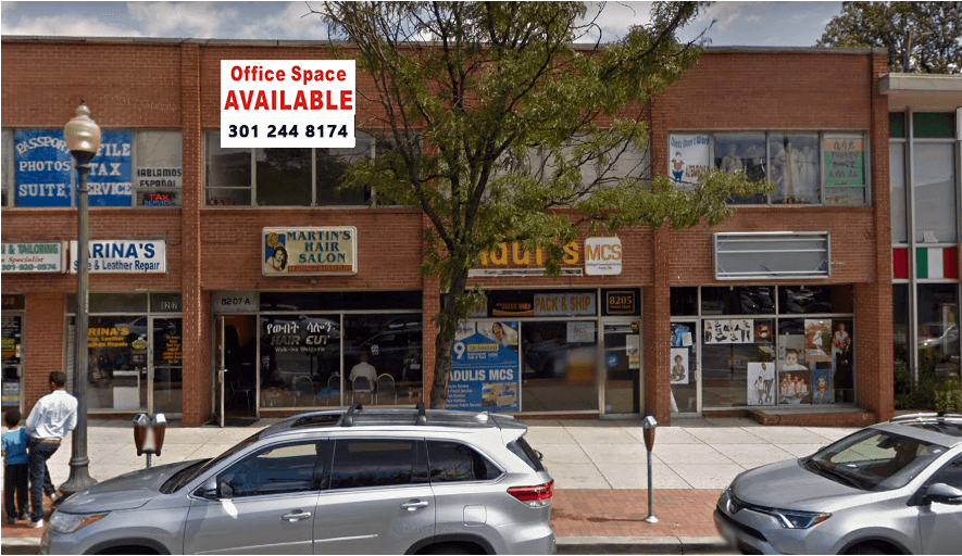 office-space-for-rent-8209-fenton-street
