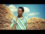 Fikremariam Gebru – Gefa Gefa | ገፋ ገፋ – New Ethiopian Music 2018 (Official Video)