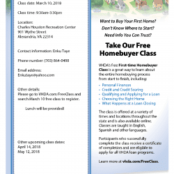 enku-taye-realtor-habeshalink-homebuyer workshop