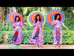 Tesfahun Hailu – Anchi Yagere Lij  | አንቺ ያገሬ ልጅ – New Ethiopian Music 2018 (Official Video)