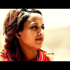 Abel Mulugeta – Selame – New Ethiopian Music 2018 (Official Video)