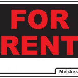 for-rent-mefthe