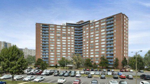 alexandria-va-apartmentssouthern-towers-apartments-alexandria-va