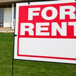 Condo for rent at mefthe