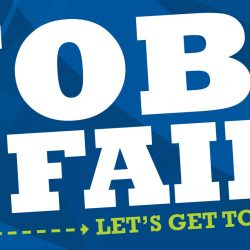 Job-Fair-in-MD-mefthe
