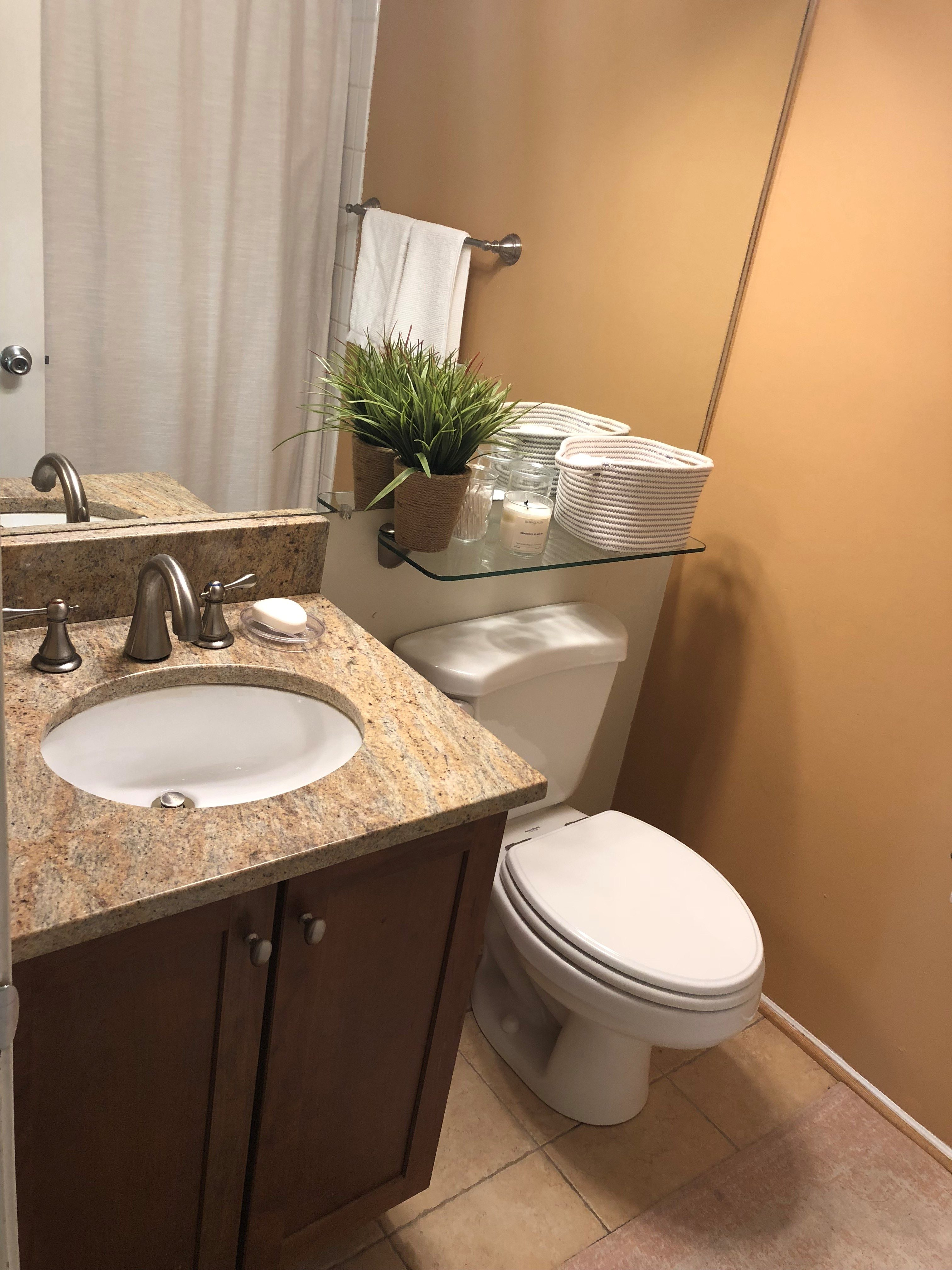 Ethiopian room for rent in MD